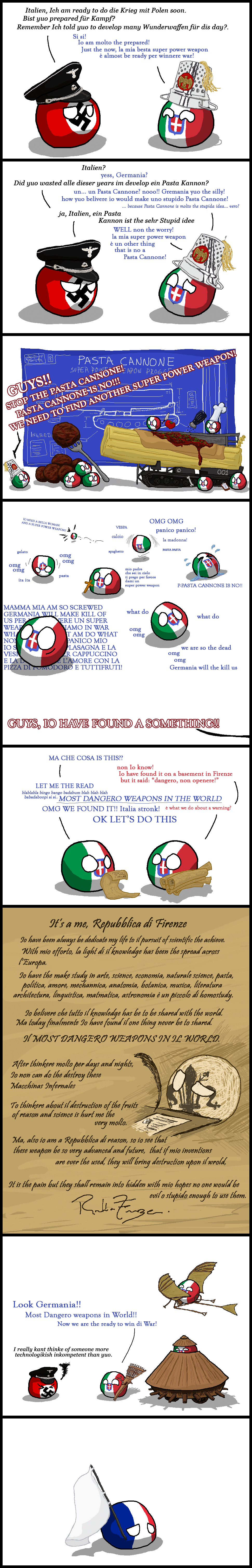 Sf0zMQv (1)
