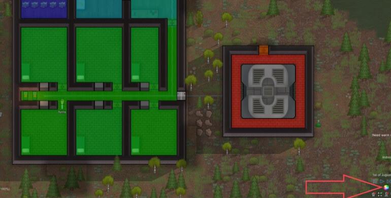 Rimworld-mod-Heat-Map (1)