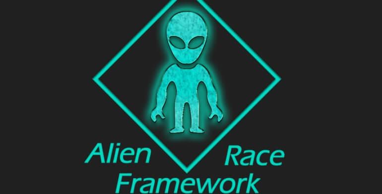 Rimworld-mod-Humanoid-Alien-Races (1)