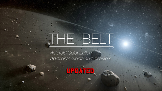 1321563947_preview_The%20Belt%20Update