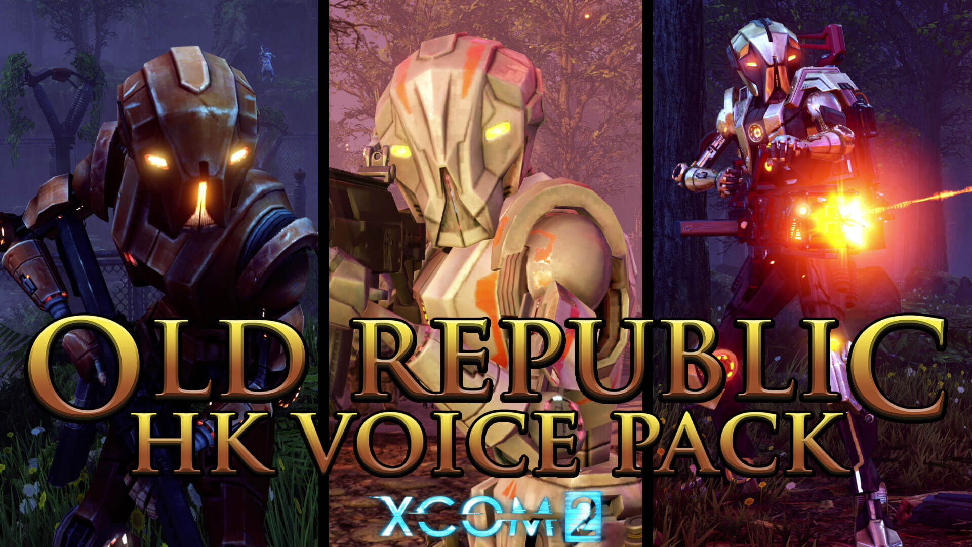 810557656_preview_Old_Republic_HK_Voice_Pack_01