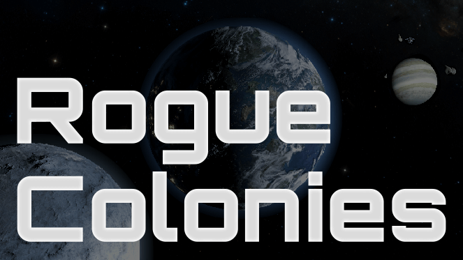1535364735_preview_rogue_colonies_1