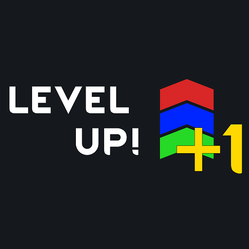 Rimworld - Level Up! - уведомления о новых уровнях