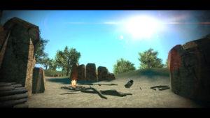 500272362_preview_10 - Survival area