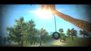 500272362_preview_12 - Tire swing