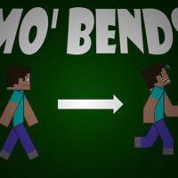 Mo-Bends-mod