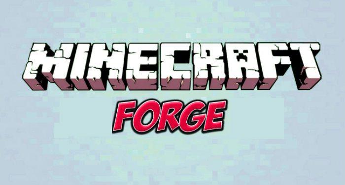 forge-api-1-2