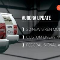 339648087_preview_photon-aurora