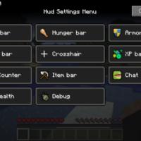 Advanced-HUD-Mod-1