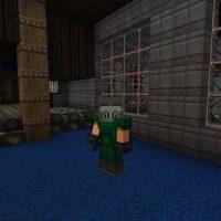 Doom-craft-texture-pack-1