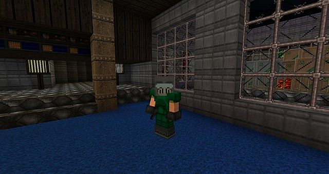 Doom-craft-texture-pack-1