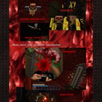 Doom-craft-texture-pack-2