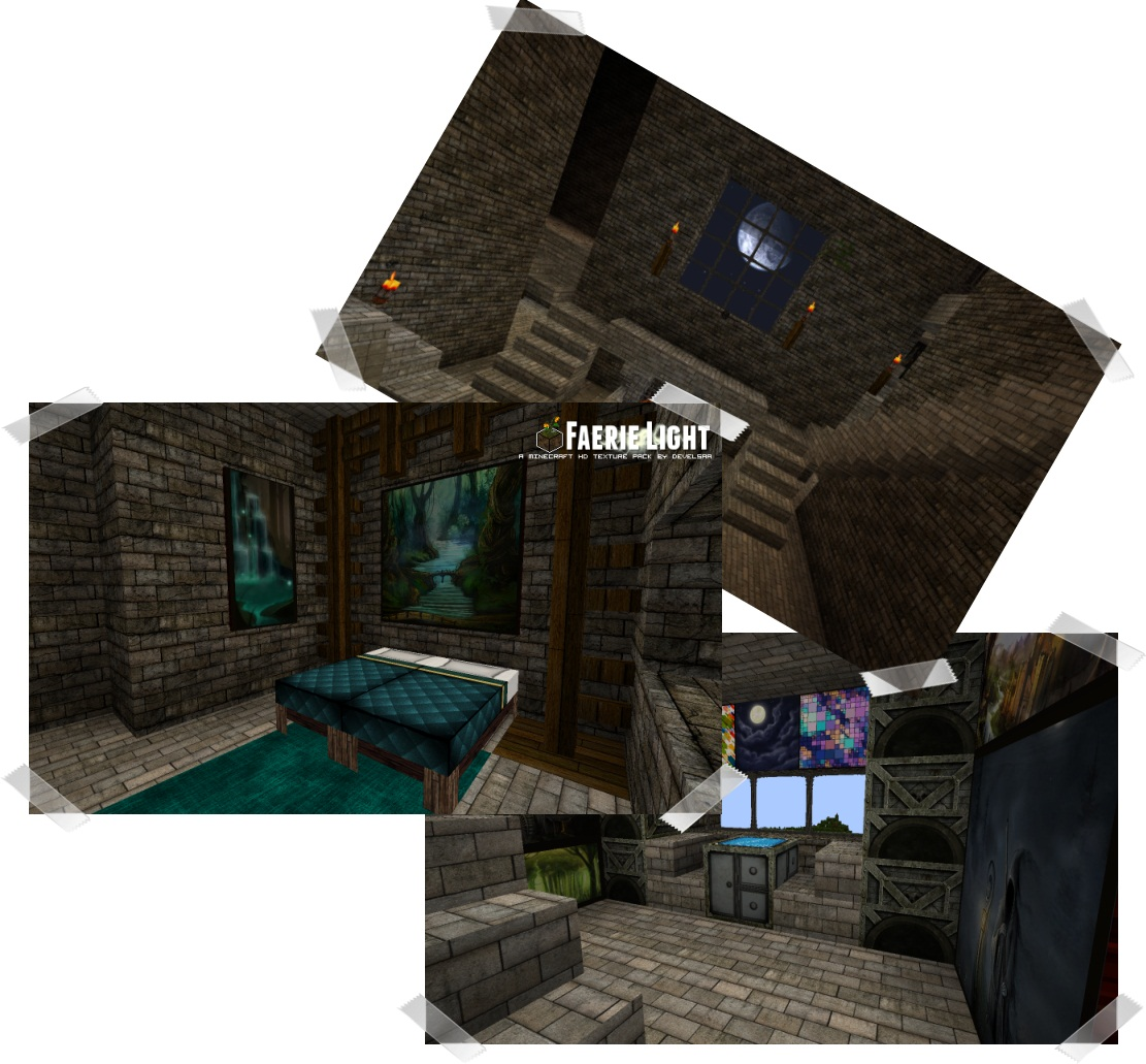 Faerielight-texture-pack-3