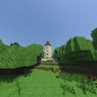 Hogcraft-Map-10
