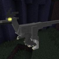 PaleoCraft-Mod-5