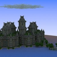 Ralent-Temple-Map-1
