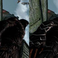 Skyrim-HD-текстуры-соловьиной-брони-2
