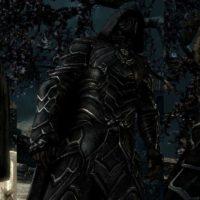 Skyrim-HD-текстуры-соловьиной-брони