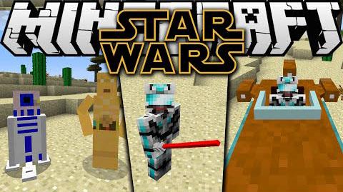 Star-wars-mod-by-parzi