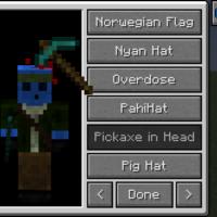 iChuns-Hats-Mod-2