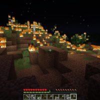 minecraft-1-6-2-solar-apocalypse-konec-sveta-3