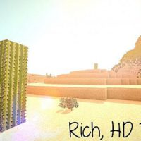 Life-hd-resource-pack-1