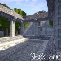 Life-hd-resource-pack-2