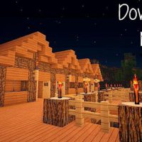 Life-hd-resource-pack-9