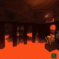 Minecraft - Текстуры