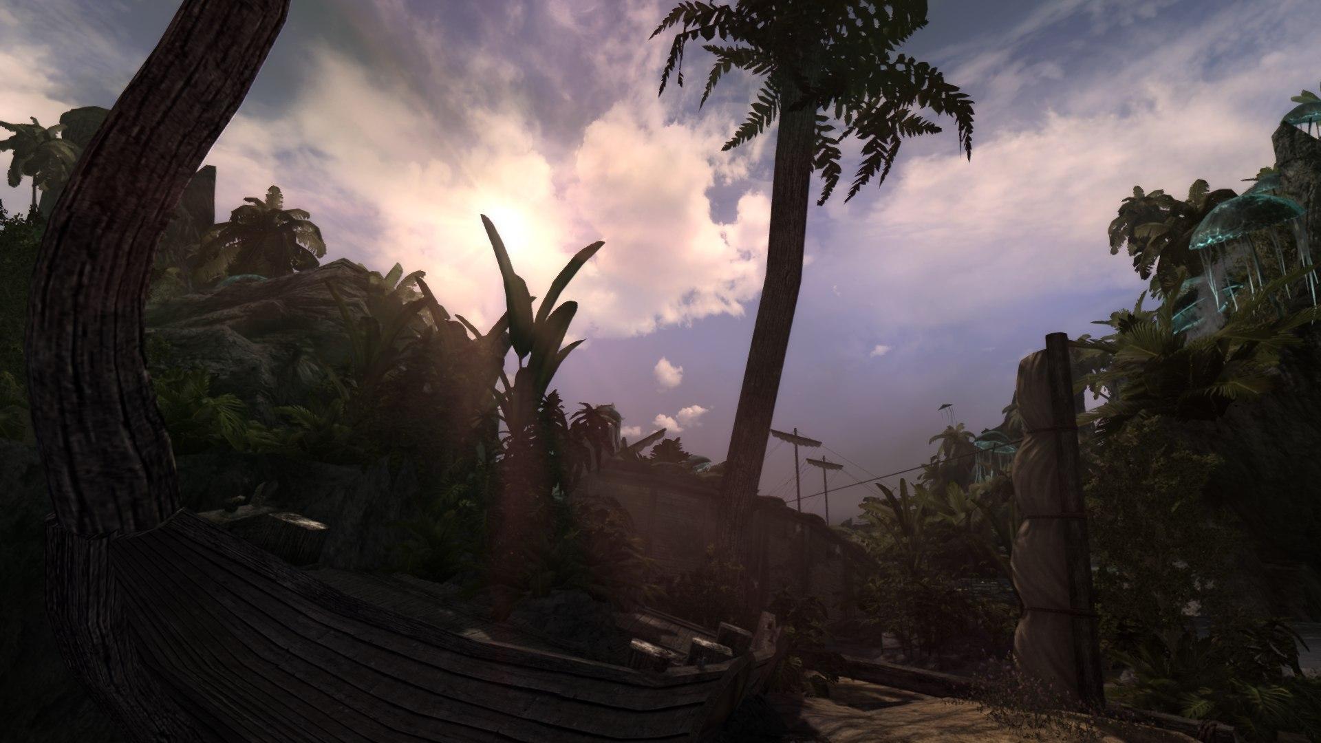 """Skyrim - """"Последний дракон"""" - новые локации, множество квестов и русская озвучка!"""