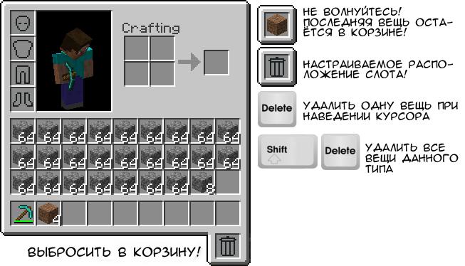 1441872294_trashslot-mod-2