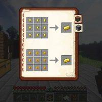 Guide-Book-Mod-3