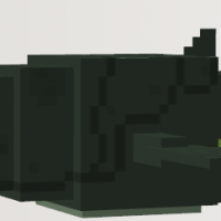 Minecraft - Subnautica и весь подводный мир / Minenautica