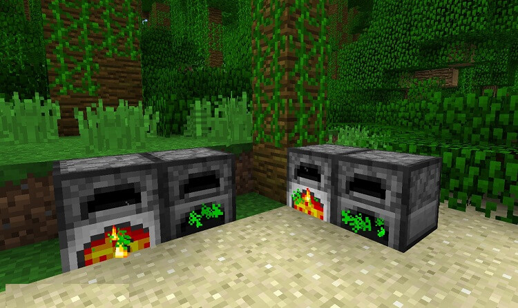 Скачать моды на Майнкрафт 1.9.4 › Minecraft.Ru.Net ...