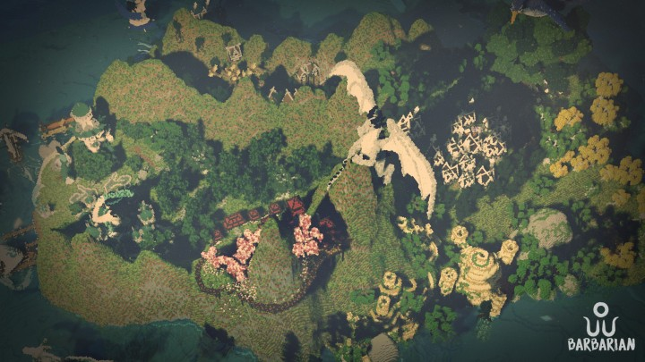 render-island10313355