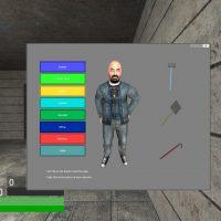 steamworkshop_webupload_previewfile_361307606_preview