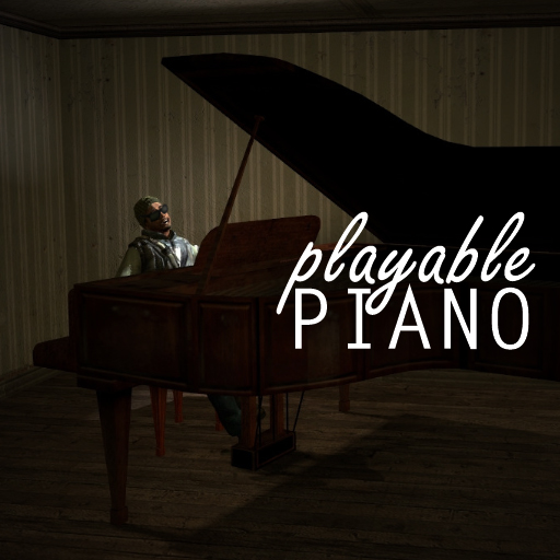 uploads_addons_playable_piano