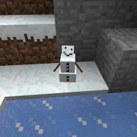 Minecraft - Мобы-малыши / Baby Mobs Mod