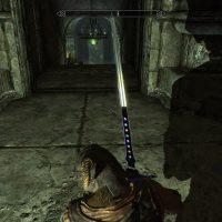Skyrim - Похититель Душ / Soul Stealer