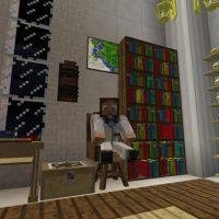 BiblioCraft-Mod-15