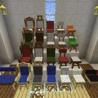 BiblioCraft-Mod-16