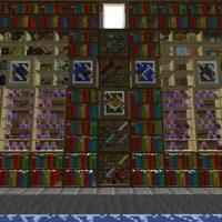 BiblioCraft-Mod-17