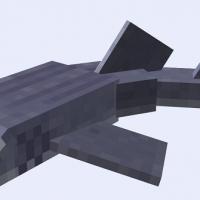 Fantastic-Fish-Mod-10.jpg