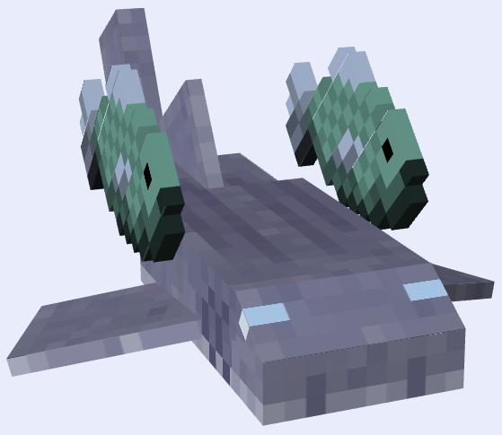 скачать liteloader для minecraft 1.7.10 #11