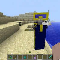 Fantastic-Fish-Mod-2.jpg