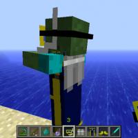 Fantastic-Fish-Mod-3.jpg