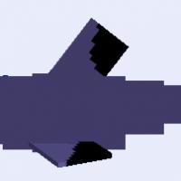 Fantastic-Fish-Mod-5
