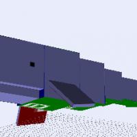 Fantastic-Fish-Mod-8
