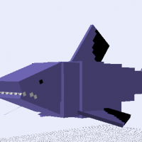 Fantastic-Fish-Mod-9.jpg