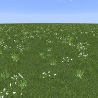 Lawnmower Mod 2